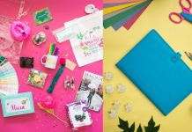 Quirky Stationery Under INR 400 You Cannot Say NO To