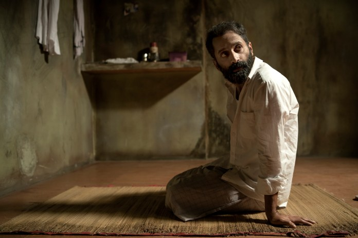 Malik Movie Review I PinkLungi