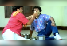 Consent in a Malayali household