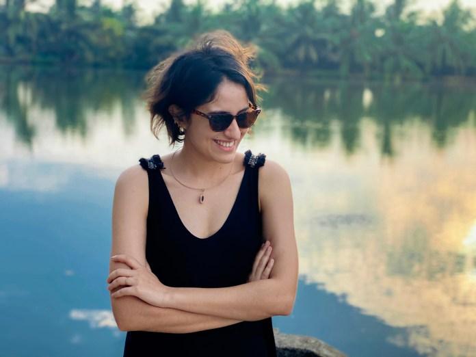 Henna Jayanth