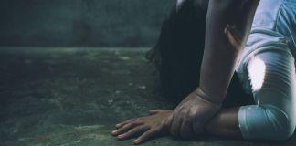 Marital Rape kerala