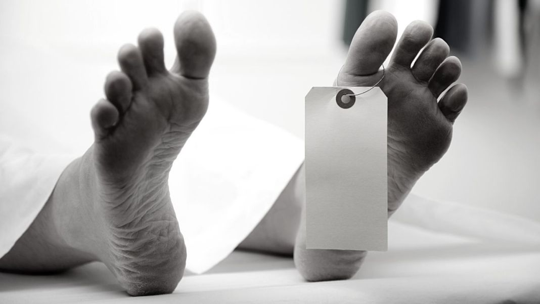 Kerala Teen Dies After Falling From Building While Exercising