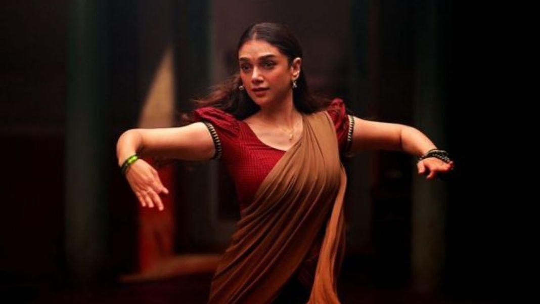 Dhavani styles kerala Onam