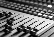 Kerala Music Producer