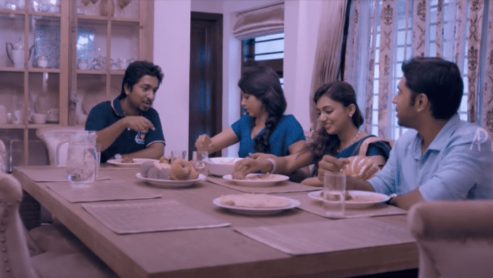 Things Malayalis Do That They Are Clueless About