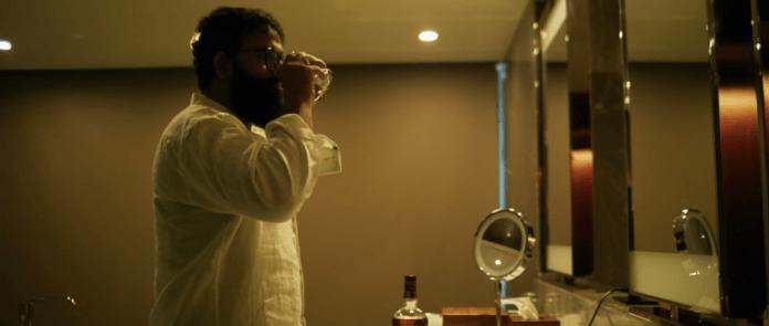 Sunny Review: A Risky Experiment With A Ranjith Sankar Ending I PinkLungi