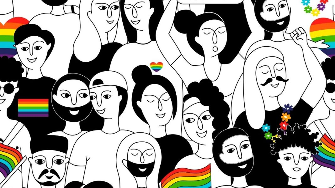 Kerala Hight court Asks Medical Commission Board To Remove Queerphobic Text