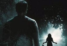 Male Ghosts Malayalam Cinema
