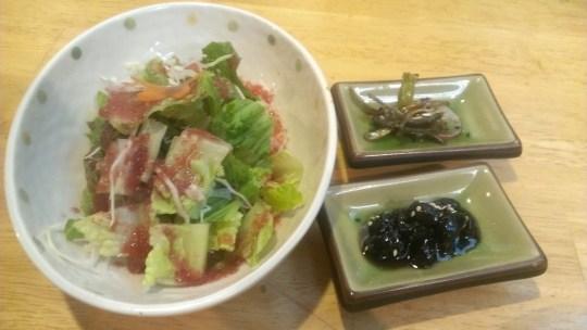 Haroo Korean Homestyle Cuisine