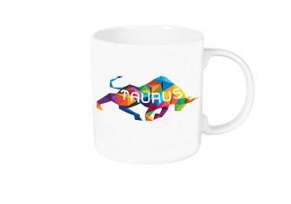 Mugs - Porcelain Tomek Royal Mug