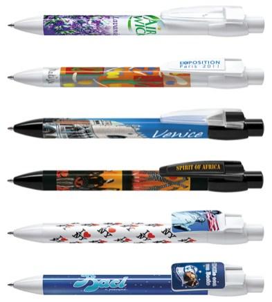Pens - Airy Digital Ball Pen