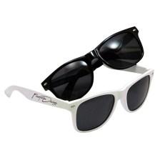 SunGlasses - 1CP