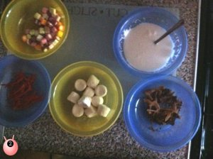 sweets_in_bowls