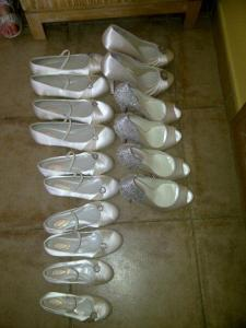 weddingshoesradford