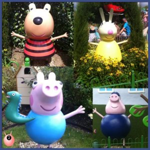 Peppa_Pig_World_Characters