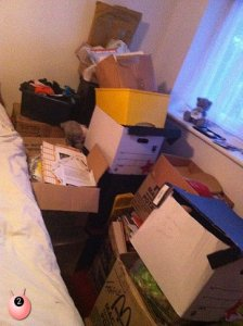unpacked_boxes