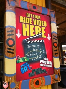 video_of_ride