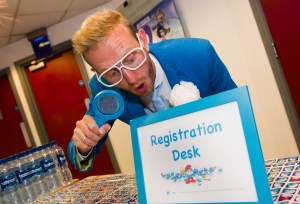 smurfs 2 registration
