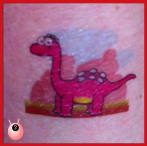 dinosaur_tattoo