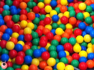coloured_balls