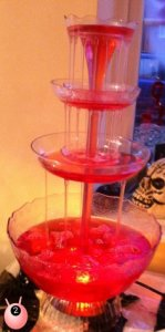 pouring_blood_drink