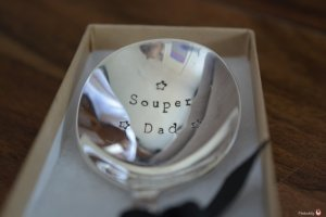 Father's Day Hamper #Giveaway