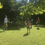 Home Ed Diary – Another Busy Week in the Sun