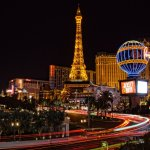 Best Vacation Areas In The USA To Visit When Travelling #GuestPost