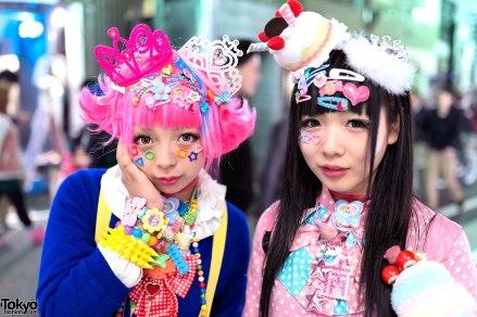 harajuku-decora-fashion-2013-11-24-dsc1339