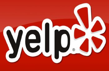 Yelp Discount