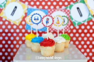 Etsy smb 77 super mario brothers party ideas kids mario kart party ideas super mario brothers party