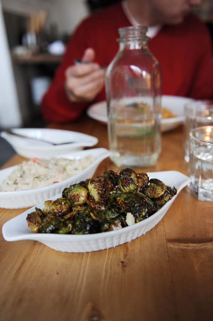 brussel sprouts 72 dpi
