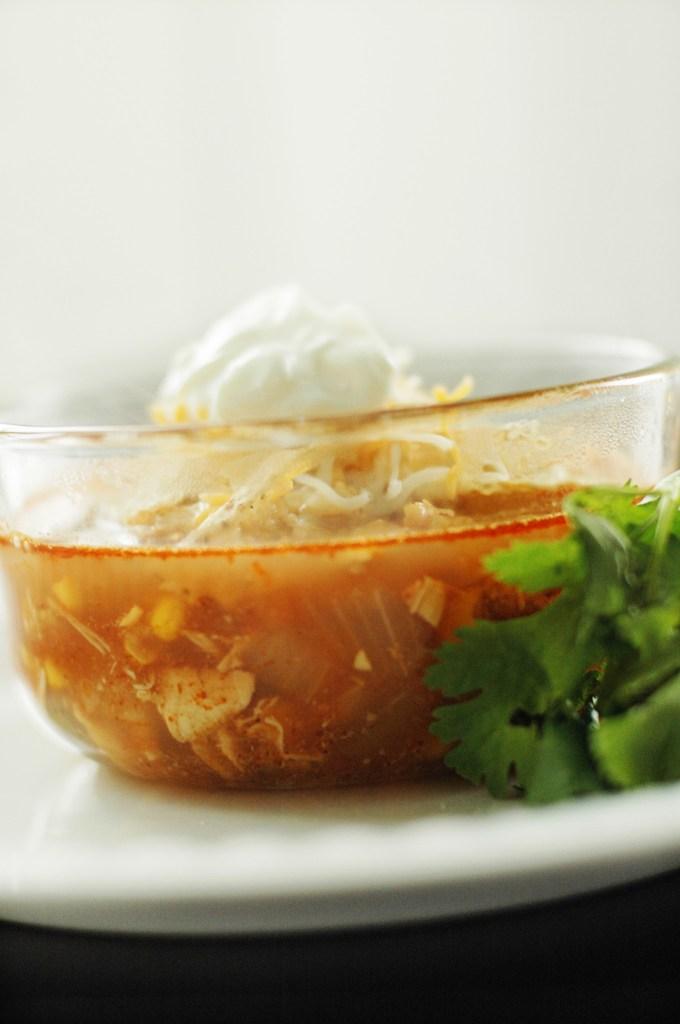 chicken recipes, easy dinner recipes, food recipes, good recipes, recipes for chicken