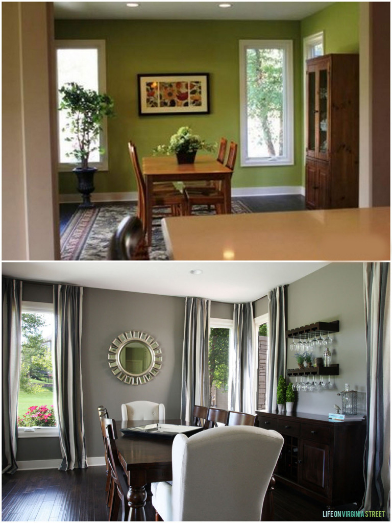 Dining-Room-Before-and-After-2-768x1024 3