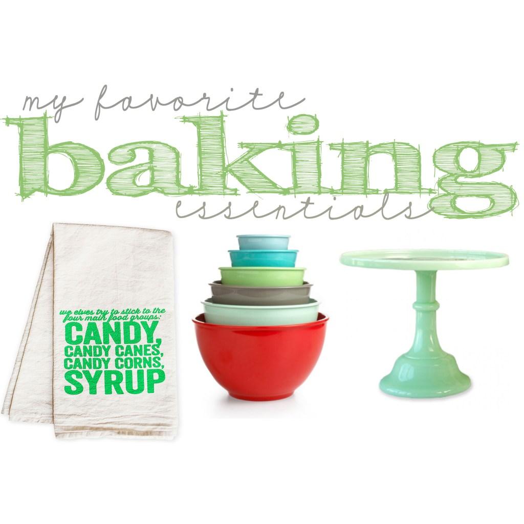 baking essentials header copy
