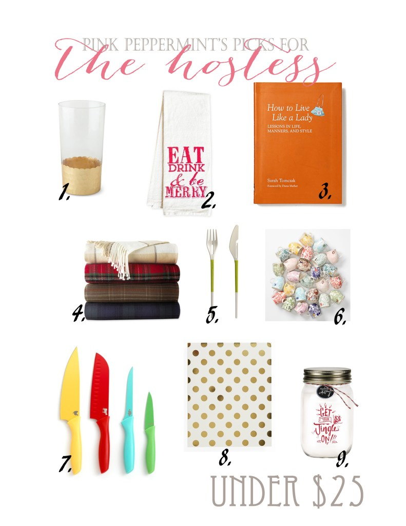 hostess gift guide copy