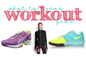 Workout wear blog header copy