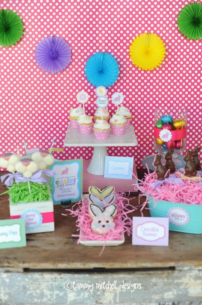 bunny-party-food-table-scape-layou-DIY-easter-egg-hunt-party-ideas-web-681x1024