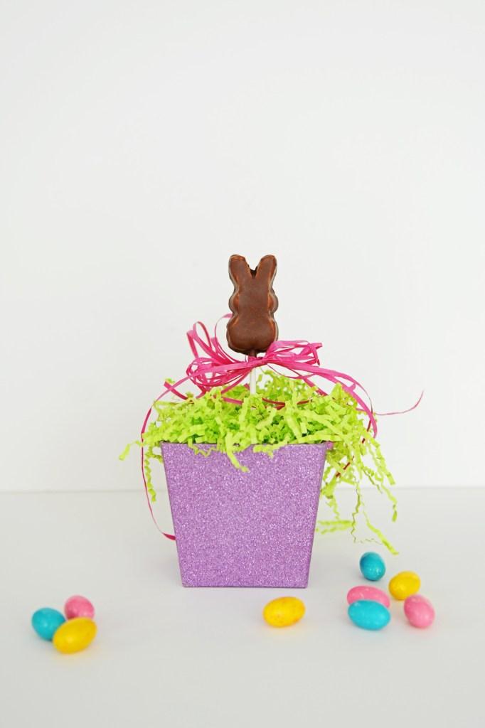 chocolate-peeps-5-682x1024