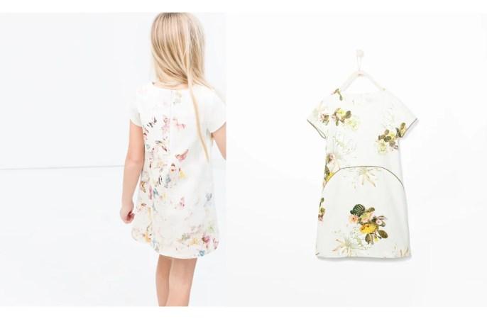 easter dresses for girls
