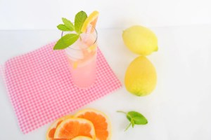 Grapefruit soda 2 header