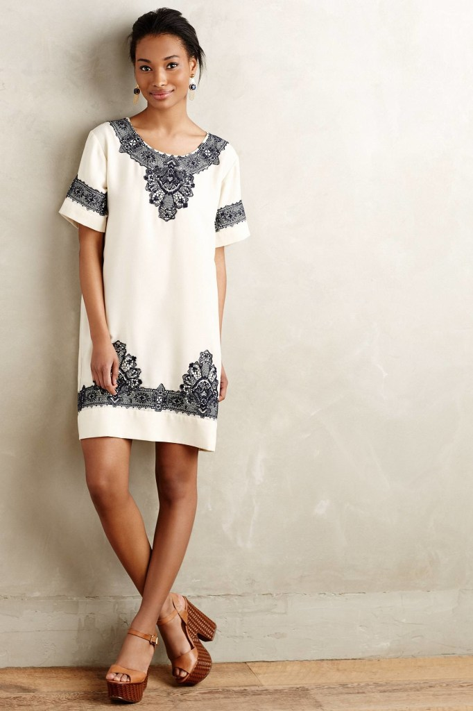 anthropologie gift card giveaway
