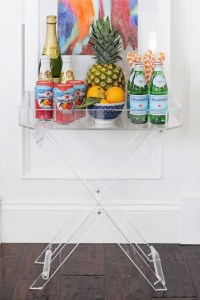 Drink cart 1 copy 682x1024