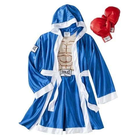 boys halloween costumes on sale