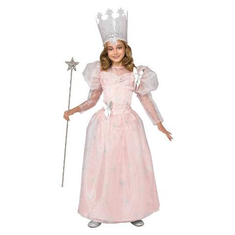 online halloween costumes at target