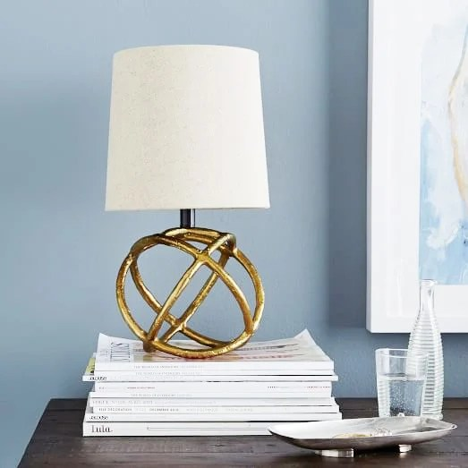10 great light fixtures for under $100