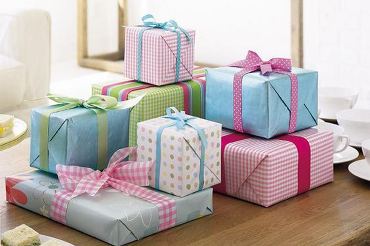 gift ideas for baby under 50 dollars