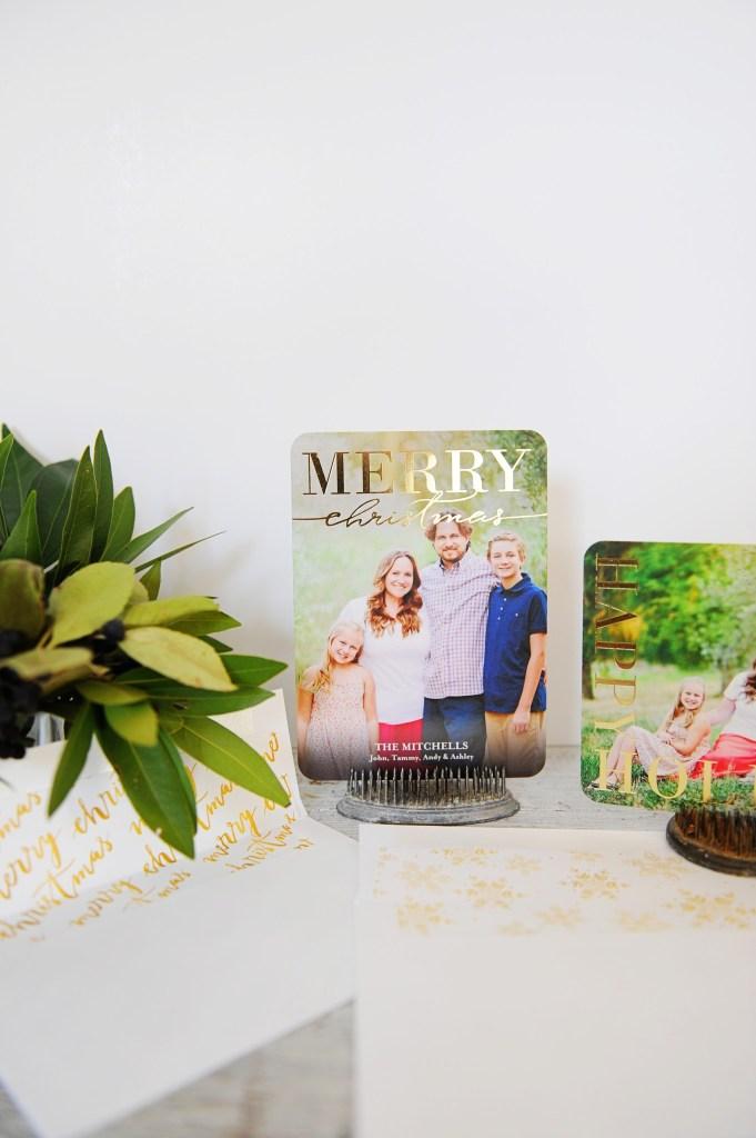 shutterfly holiday 9