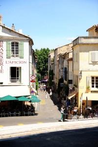 Arles 18