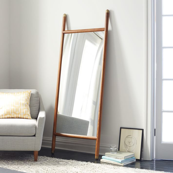 mid-century-dowel-mirror-o